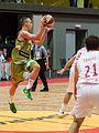 20160812 Basketball ÖBV Vier-Nationen-Turnier 7236.jpg