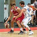 20160813 Basketball ÖBV Vier-Nationen-Turnier 1592.jpg