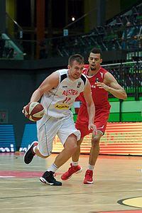 20160907 FIBA-Basketball EM-Qualifikation, Österreich - Dänemark 8176.jpg