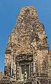 2016 Angkor, Pre Rup (30).jpg