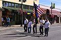 2016 Auburn Days Parade, 005.jpg
