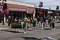 2016 Auburn Days Parade, 072.jpg