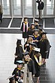 2016 Commencement at Towson IMG 0017 (27115816145).jpg