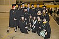 2016 Commencement at Towson IMG 0113 (27082489666).jpg