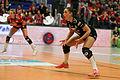 2016 DSC Volleyball 020 Myrthe Schoot.jpg