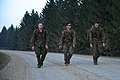 2016 European Best Sniper Squad Competition 161027-A-VL797-065.jpg
