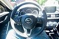 2016 Mazda6 (19906556031).jpg