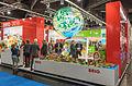 2016 Nuernberger Spielwarenmesse - Brio - by 2eight - 8SC2767.jpg