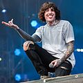 2016 RiP Bring Me the Horizon - Oliver Sykes - by 2eight - 8SC6713.jpg