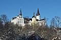 2017-01-19 Schloss Purschenstein, Neuhausen (Erzgeb.).jpg