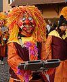 2017-01-29 15-34-56 carnaval-Guewenheim.jpg