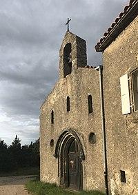 2017-06-04 Saint-Cierge-la-Serre (9).JPG