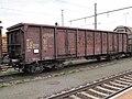 2017-09-21 (228) 31 56 5950 704-2 at Bahnhof Ybbs an der Donau.jpg