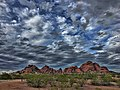 2017-366-9 These Papago Buttes Are Beauts (32184944426).jpg