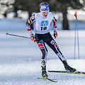 20170211 Nordic Combined COC Eisenerz 0713.jpg