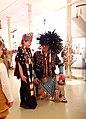 20170423 14 Treffen mit Indianer Kultur 2017 in Bielsko.jpg