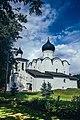 20170722 Pskov S6 007.jpg