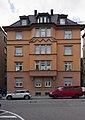 20170806 Stuttgart - Alexanderstraße 176.jpg