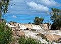 20171122 Li Phi Falls Laos 3838 DxO.jpg