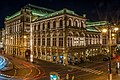 20171231 Vienna state opera by night D20 5869.jpg