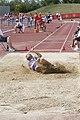 2017 08 04 Ron Gilfillan Wpg Long jump Female 053 (36486866445).jpg