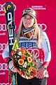 2017 Audi FIS Ski Weltcup Garmisch-Partenkirchen Damen - Lara Gut - by 2eight - 8SC0746.jpg