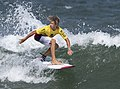 2017 ECSC East Coast Surfing Championships Virginia Beach (37131904266).jpg