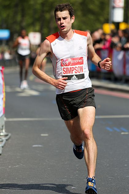 2017 London Marathon - Robbie Simpson (2).jpg