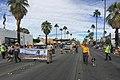 2017 Palm Springs Pride Parade (37657417875).jpg