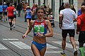 2017 Zagreb Marathon 20171008 DSC 7925.jpg