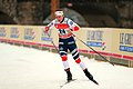 2018-01-13 FIS-Skiweltcup Dresden 2018 (Prolog Frauen) by Sandro Halank–084.jpg