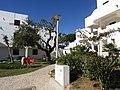2018-02-15 Apartments and villas, Balaia Golf Village, Olhos de Água (2).JPG