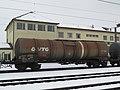 2018-02-22 (151) 33 80 7844 135-3 at Bahnhof Herzogenburg, Austria.jpg
