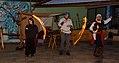 2018-03-03 18-34-00 carnaval-etueffont.jpg