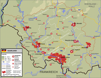 2018-06-28 Saarland map (V1.11) .png