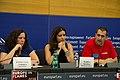 2018-07-04 Estefania Torres, MEP-0438.jpg