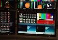 2018-07-12 ZDF Streaming Playoutcenter Mainz-0890.jpg