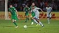 2018-08-17 1. FC Schweinfurt 05 vs. FC Schalke 04 (DFB-Pokal) by Sandro Halank–171.jpg