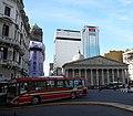 2018-10-19 Plaza de Mayo, Buenos Aires, Argentina (Martin Rulsch) 12.jpg