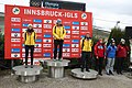 2018-11-24 Saturdays Victory Ceremonies at 2018-19 Luge World Cup in Igls by Sandro Halank–038.jpg