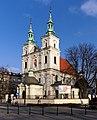 20180114 Kościół św. Floriana w Krakowie 0108 DxO.jpg