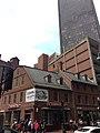 20180526 - 35 - Boston, MA (Downtown Crossing).jpg
