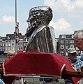 20180603 Maastricht Heiligdomsvaart 066 (cropped).jpg