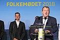 20180614 Folkemodet Bornholm Lars Lokke Rasmussen 0484 (42793434701).jpg
