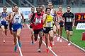 2018 DM Leichtathletik - 1500 Meter Lauf Maenner - by 2eight - DSC9644.jpg