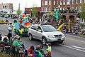 2018 Dublin St. Patrick's Parade 73.jpg