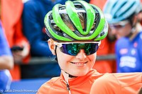 2018 UCI Road World Championships Innsbruck IMG 5759 (45033484822).jpg