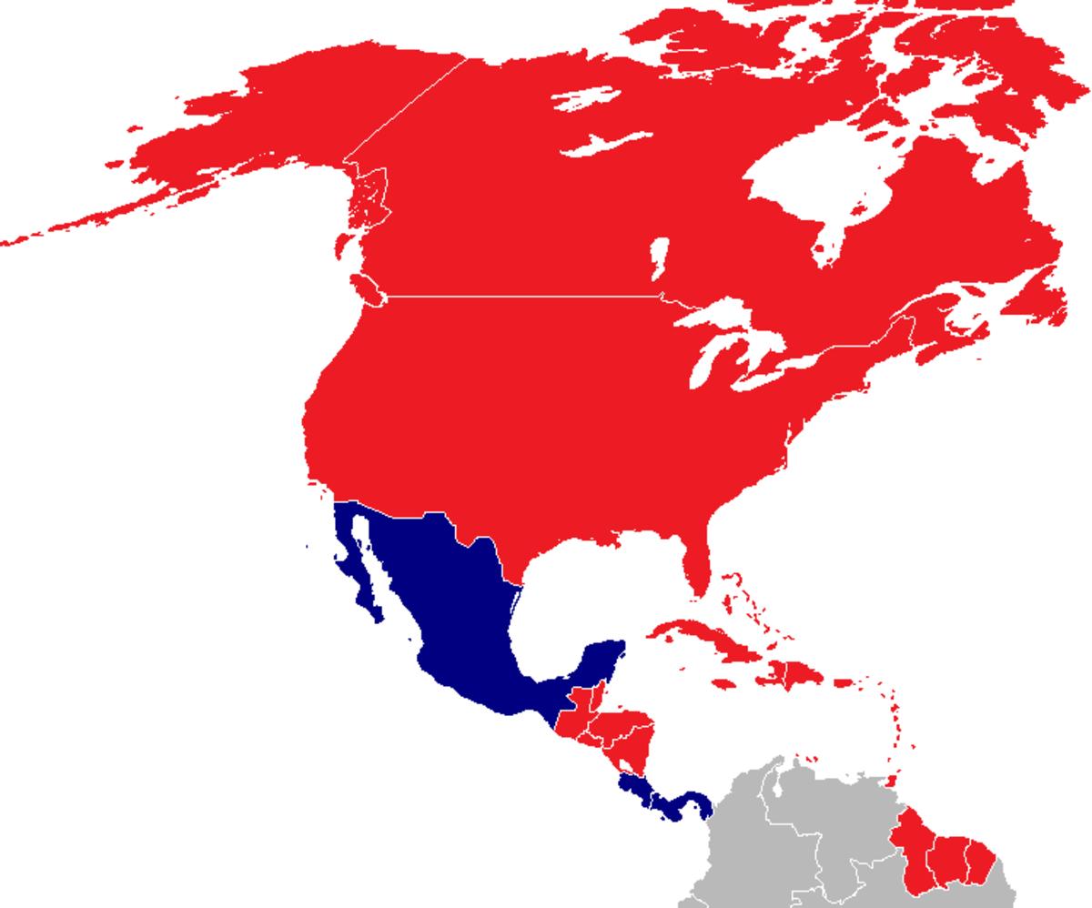 partido mexico rusia ver