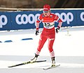 2019-01-12 Women's Qualification at the at FIS Cross-Country World Cup Dresden by Sandro Halank–506.jpg