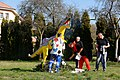2019-03-30 15-31-27 carnaval-plancher-bas.jpg